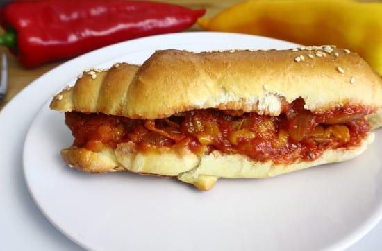 paine hot dog