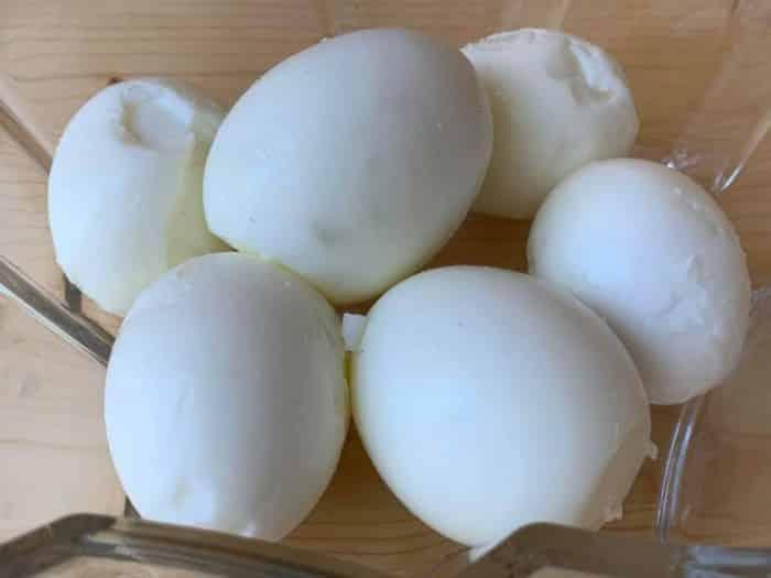 Împotriva paraziților acasă - Preparate pentru ouă de helmint